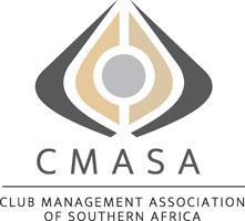 CMASA logo